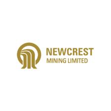 James Lett/Geotechnical Mine Planning Superintendent/Newcrest Mining Limited
