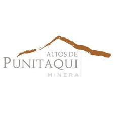 Walter Ramos/Geotechnical Engineer/Minera Altos de Punitaqui